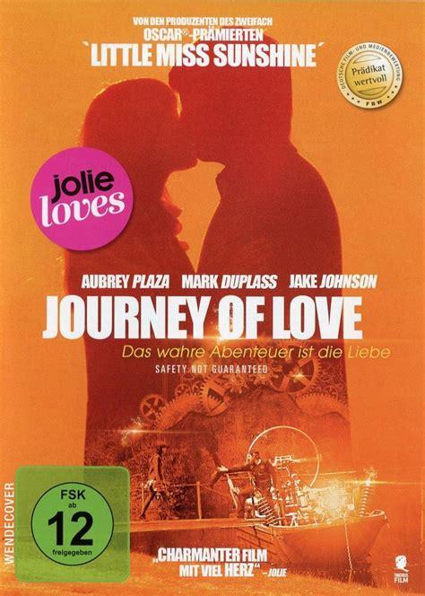 images of love journey journey of love dvd oder blu ray leihen videobuster de