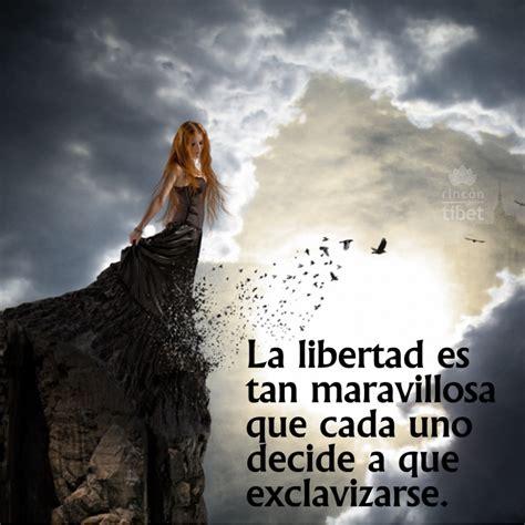 imagenes surrealistas de libertad la libertad es rincon del tibet