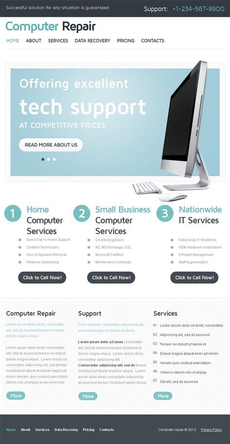computer repair technician resume now login to receptionist resume best resume templates