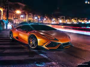 About Lamborghini Lamborghini Wallpaper 177