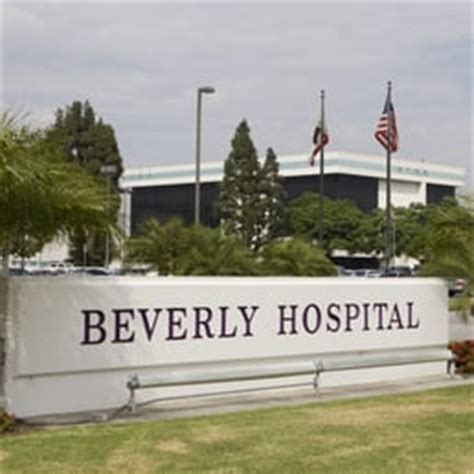 beverly hospital montebello ca on doximity photos for beverly hospital yelp