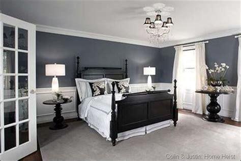 sarah richardson bedroom ideas this monochromatic bedroom by sarah richardson is fantastic bedrooms pinterest