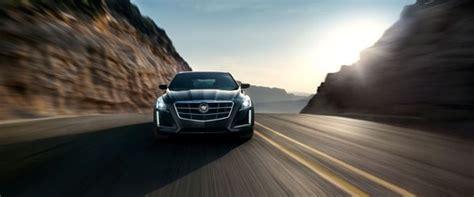 Cadillac Customer Service by Cadillac Tops J D Power S Customer Service Index Csi