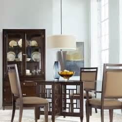 schneidermans furniture   interior design  hudson  woodbury mn phone