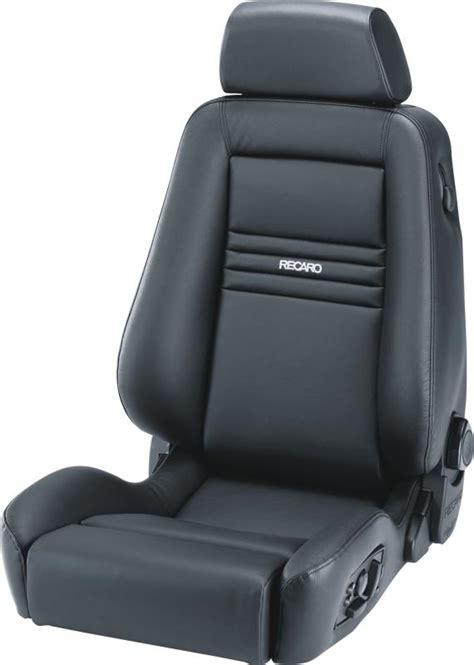 aftermarket car seats comfort recaro comfort seat ergomed universal mvp motorsports