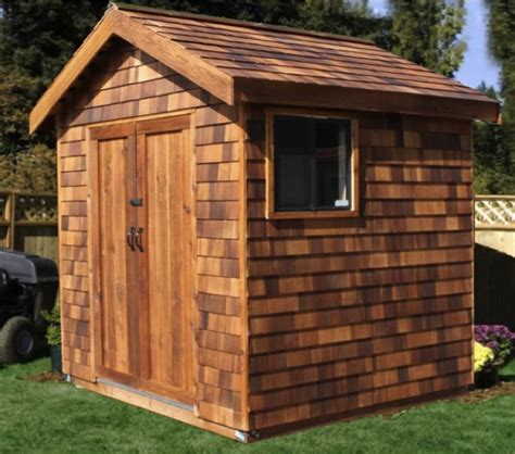 6 X 3 Storage Shed by Shedfor Garden Storage Shed 6 X 3