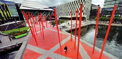 top 10 landscape architects the top 10 qualities of great landscape architects