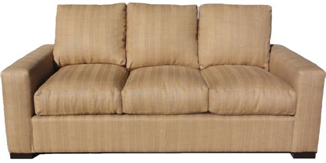 malibu sectional sofa malibu sofa santa barbara design center mk sofa factory