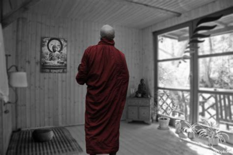 live in a better way dalai lama buddhist the unbounded spirit