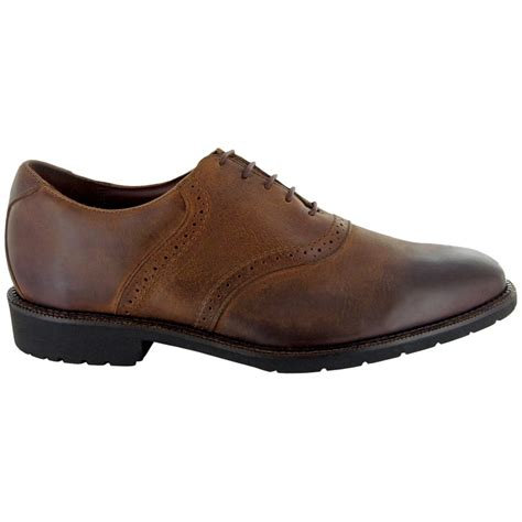 saddle shoes neil m boston saddle shoes mensdesignershoe