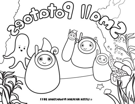 coloring pages disney junior disney junior summer coloring pages az coloring pages