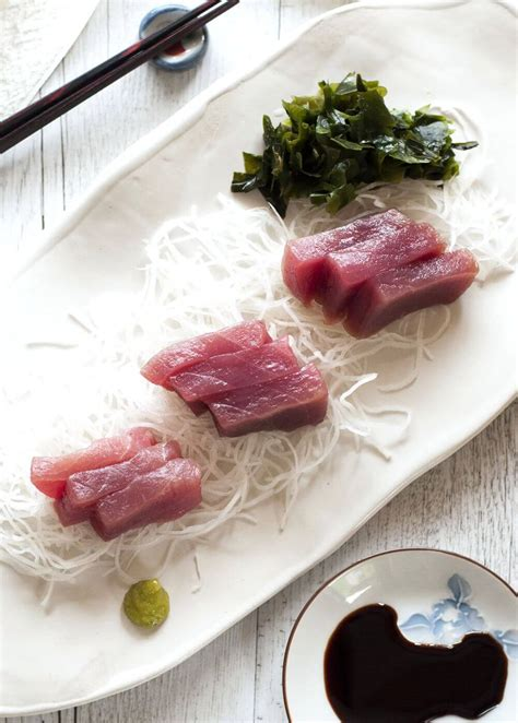 best sashimi fish sashimi sliced fish recipetin japan