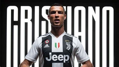 ronaldo juventus arrival the cristiano ronaldo effect juventus season tickets sell out after cr7 arrival