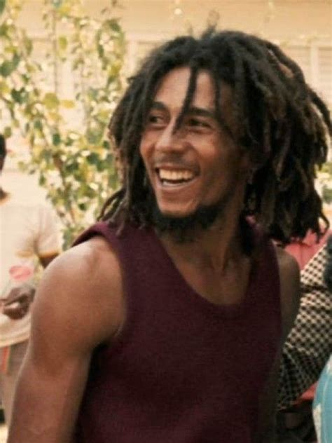 bob marley brief biography 17 best images about celebrate bob marley on pinterest