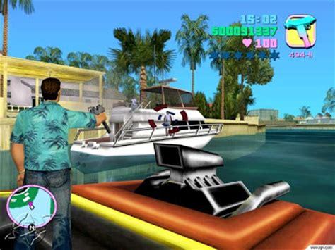 gta vice city full version pc game free download