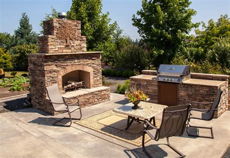 Farmers Furniture Enterprise Al by Bobs Furniture Electric Fireplace Outdoor Living Ideas