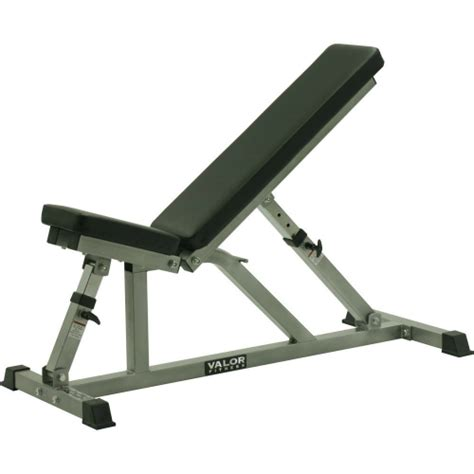 gym exercise bench adjustable benches exercise fitness adjustable