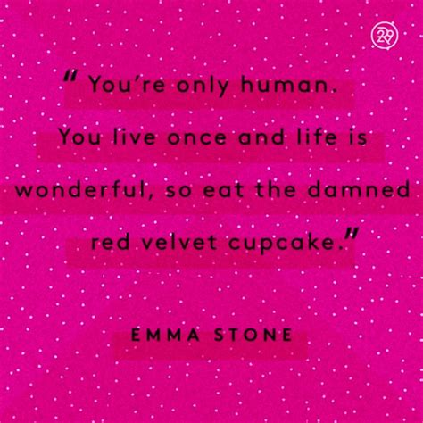 hairstyles of the damned book quotes 25 best life path quotes on pinterest best life quotes