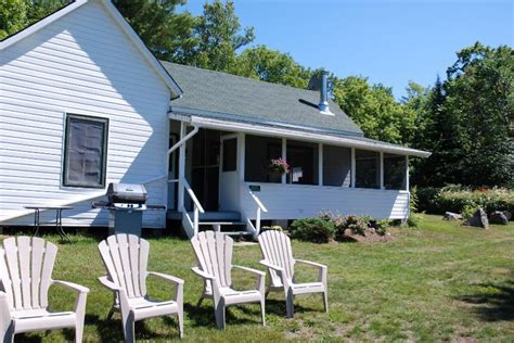 cottages for rent in ontario canada cottages waterfront white lake ontario mitula homes