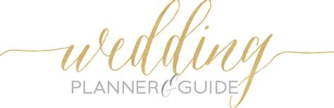 Wedding Planner And Guide by Wedding Planner Guide Wisconsin Wedding Magazine