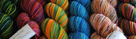 Buy Yarn Knitting Supplies Yarn Glorious Yarn