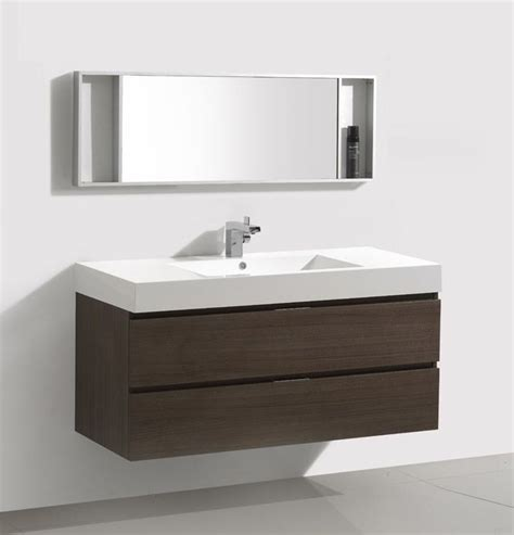 Modern Bathroom Vanity Toronto 144 Best Images About Nathalie And Jf House On Zara Home Mosaics And Vanities