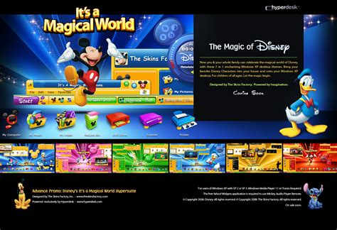 themes download software xp themes software download accessoriesmegga