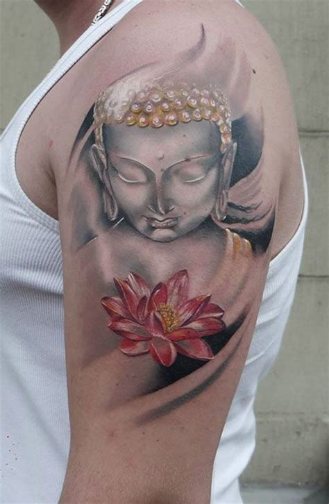 best tattoos in the world for men 54 best images about the best tattoos in the world on