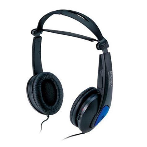 audiophile reviews best noise cancelling headphones best