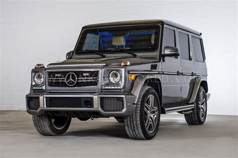 mercedes vehicles armored mercedes g class for sale inkas armored