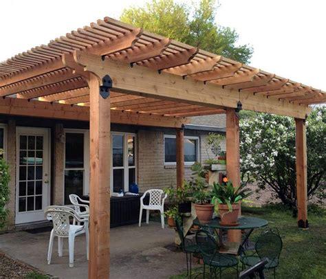 black pergola hardware ozco building products post to beams hardware hoover fence company