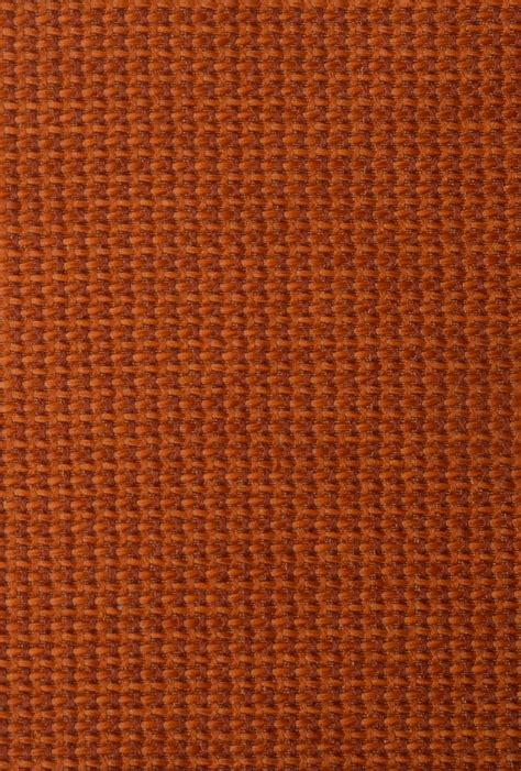 terracotta curtain material plain terracotta curtain fabric