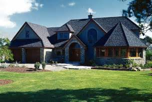 Home Design Roof Styles by Feng Shui Home Design With Roof Style