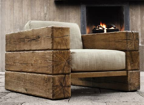 Diy Sleeper Chair by Best 25 Diy Outdoor Furniture Ideas On Diy