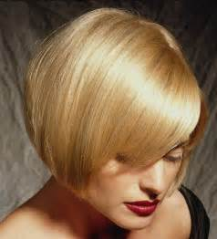 all one length hair styles short one length haircuts hairstylegalleries com
