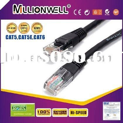 Patch Cable Up5004 10x rj45 ethernet coupler network cable joiner