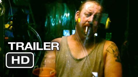 one day official trailer 1 2011 hd youtube leviathan official trailer 1 2012 fishing industry