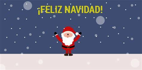imagenes navidenas para niños las mejores apps navide 241 as