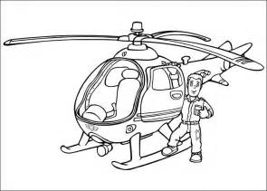 new fireman sam coloring pages 48 for your coloring print