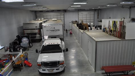 Race Storage Sheds by Interiors Astro Buildingsastro Buildings