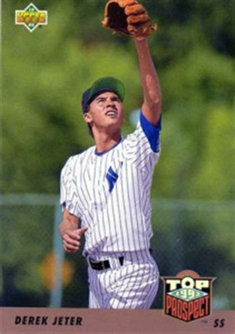 top 10 derek jeter cards of all time, best list, top