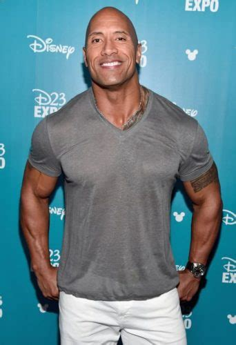 biography dwayne rock johnson dwayne johnson the rock net worth height weight biceps