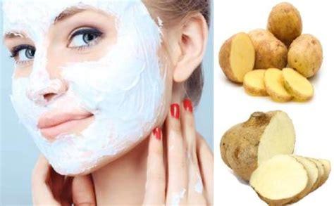 Masker Wajah Bengkoang tips merawat kulit wajah berminyak secara alami