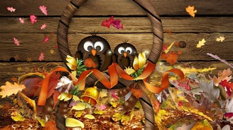 birds of fall other & nature background wallpapers on