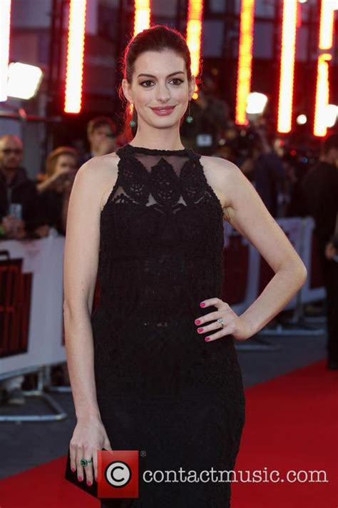 Lepaparazzi News Update Will Hathaway Quit Acting by News Archive 20th April 2017 Contactmusic