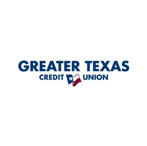 credit union bank near me greater federal credit union banks credit unions