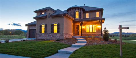 houses for sale in loveland co fort collins real estate northern colorado real estate c3 real estate solutions