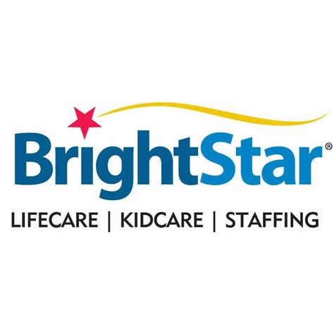 brightstar care colorado springs in home care service
