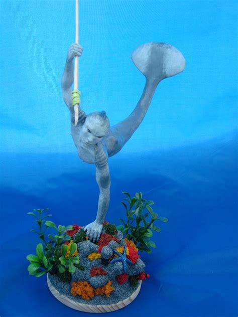 mermaid body found merman from the movie mermaid the body found 05 by amicek