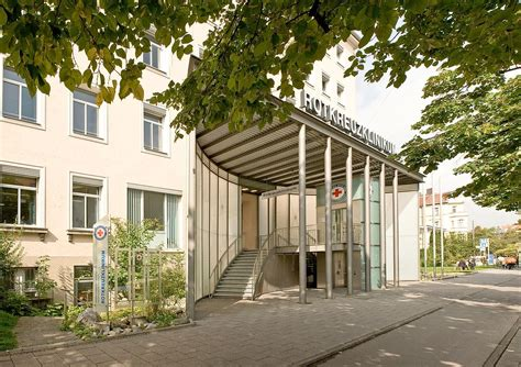 münchner bank rotkreuzplatz rotkreuzklinikum m 252 nchen
